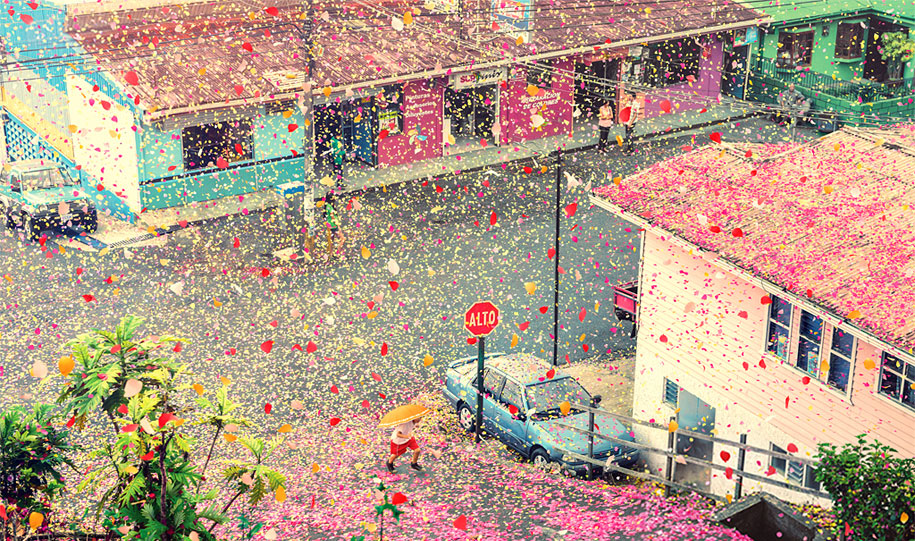 flower-petals-sony-4k-ultra-hd-advertisement-campaign-costa-rica-1