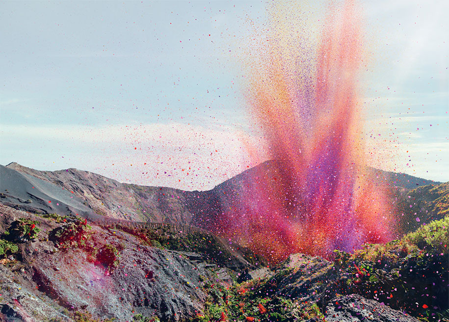 flower-petals-sony-4k-ultra-hd-advertisement-campaign-costa-rica-4