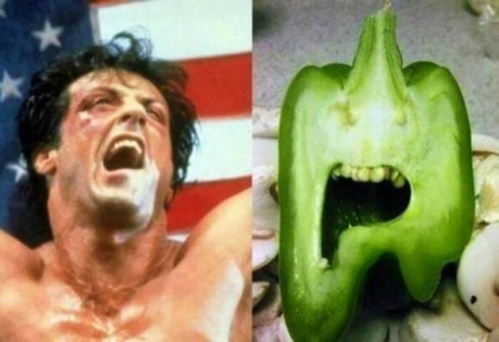 funny-vegetables-17