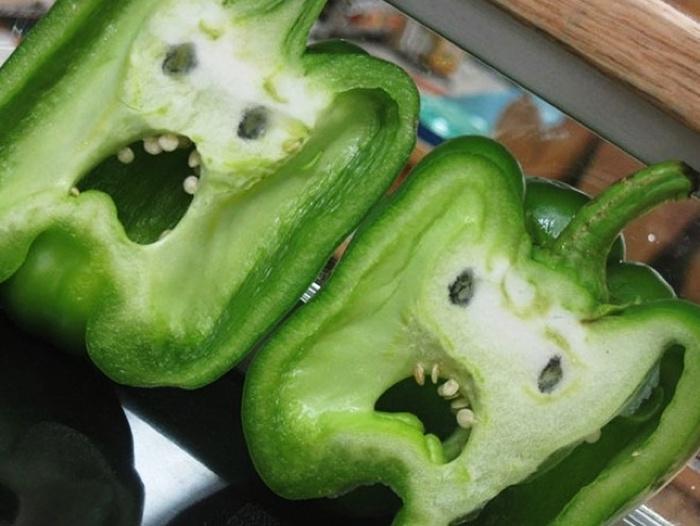 funny-vegetables-3
