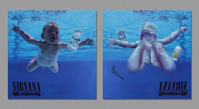 harvezt-illustrates-the-reverse-view-of-album-covers-designboom-01