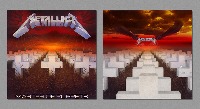 harvezt-illustrates-the-reverse-view-of-album-covers-designboom-02