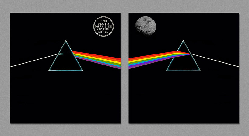 harvezt-illustrates-the-reverse-view-of-album-covers-designboom-03