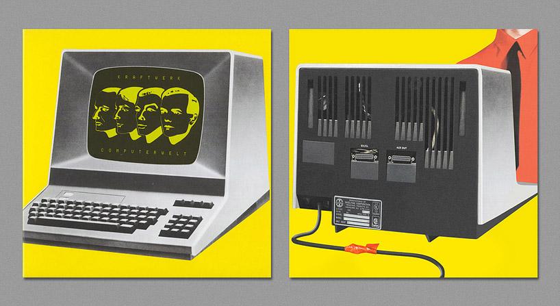 harvezt-illustrates-the-reverse-view-of-album-covers-designboom-04