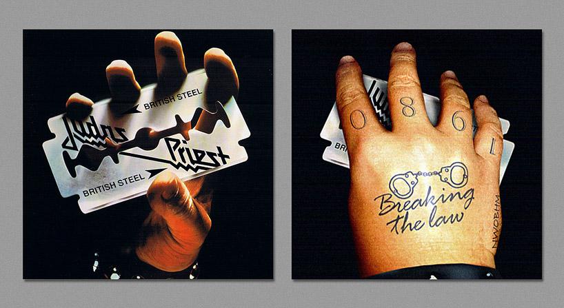 harvezt-illustrates-the-reverse-view-of-album-covers-designboom-05