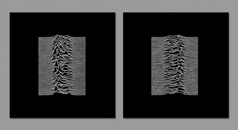 harvezt-illustrates-the-reverse-view-of-album-covers-designboom-06
