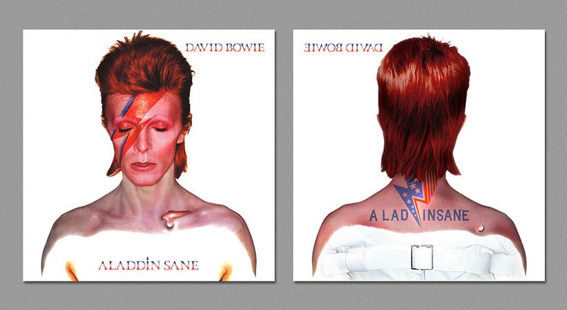 harvezt-illustrates-the-reverse-view-of-album-covers-designboom-08