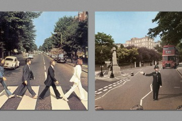 harvezt-illustrates-the-reverse-view-of-album-covers-designboom-09