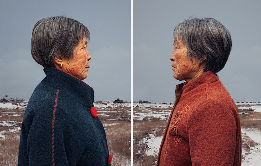 identical-twins-portrait-photography-gao-rongguo-10
