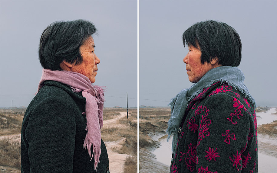 identical-twins-portrait-photography-gao-rongguo-11