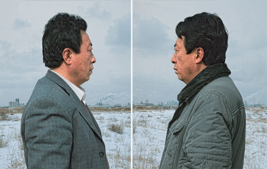 identical-twins-portrait-photography-gao-rongguo-14