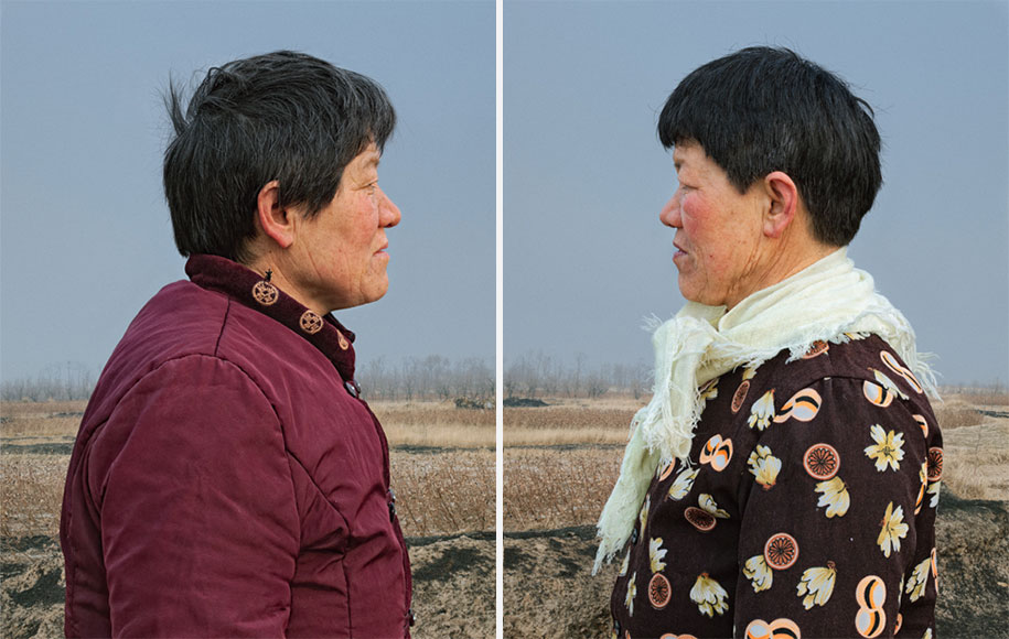 identical-twins-portrait-photography-gao-rongguo-15