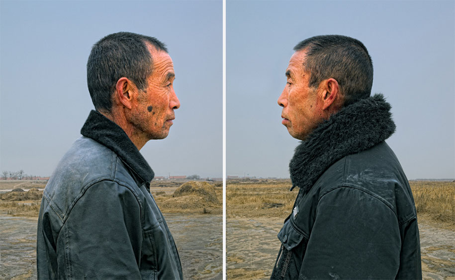 identical-twins-portrait-photography-gao-rongguo-16