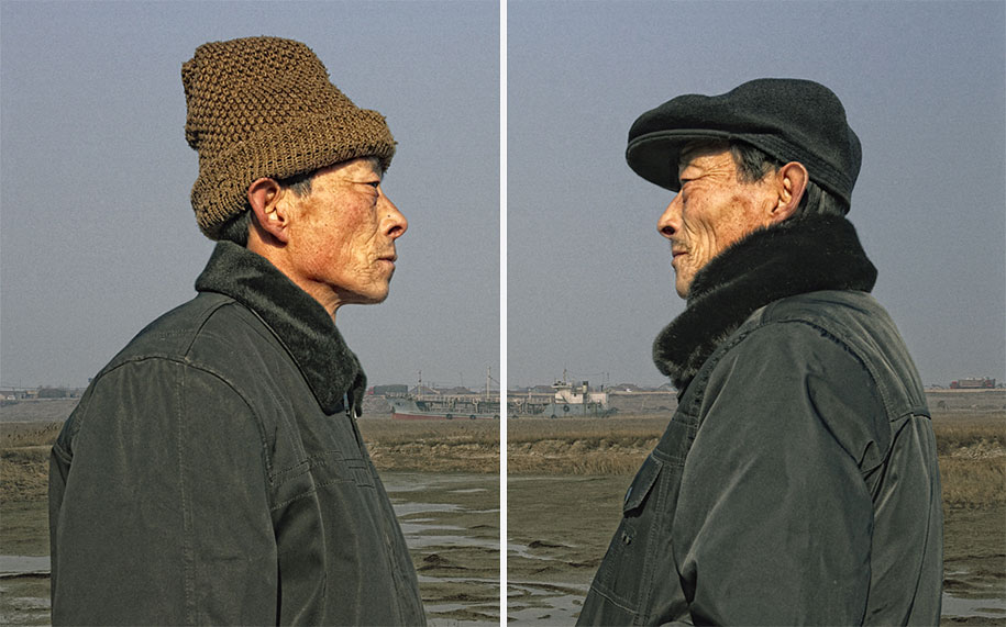 identical-twins-portrait-photography-gao-rongguo-7