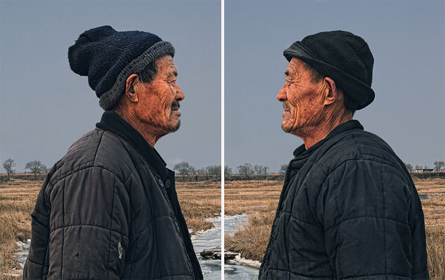identical-twins-portrait-photography-gao-rongguo-9