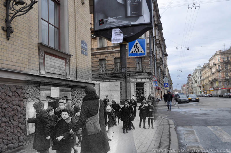 leningrad-1941-2012-st-petersburg-street-rebellion-kovensky-lane-children-of-the-blockade
