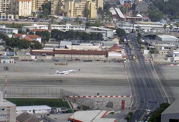 letiště4