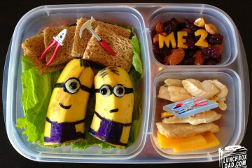 lunchbox-dad-food-art-bento-boxes-1