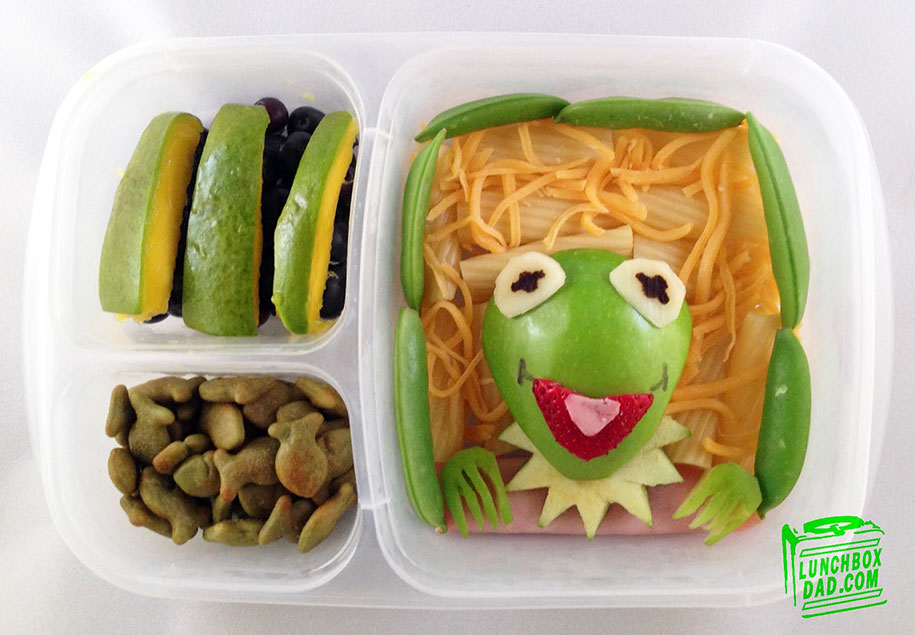 lunchbox-dad-food-art-bento-boxes-4