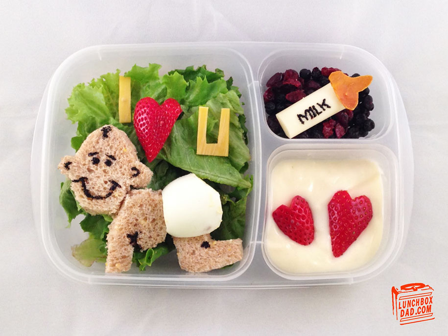 lunchbox-dad-food-art-bento-boxes-8