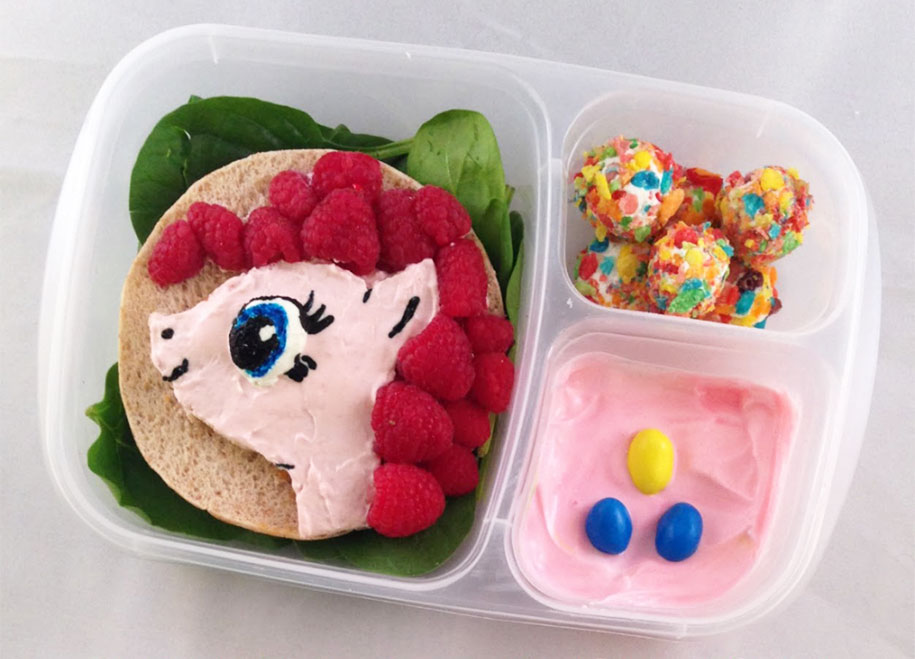 lunchbox-dad-food-art-bento-boxes-9