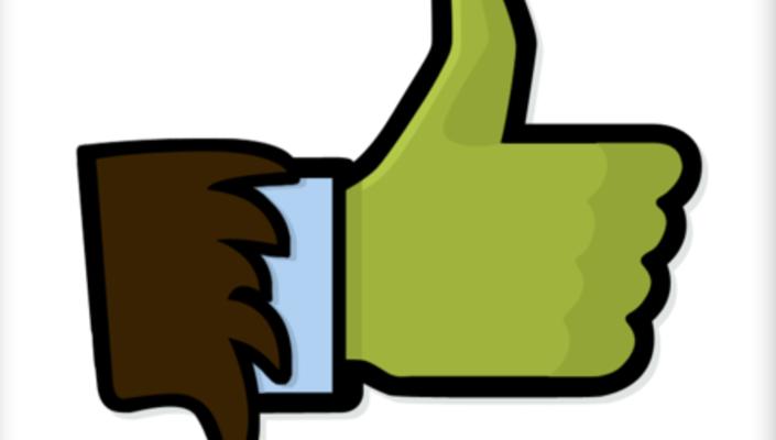 palec-nahoru-Frankenstein