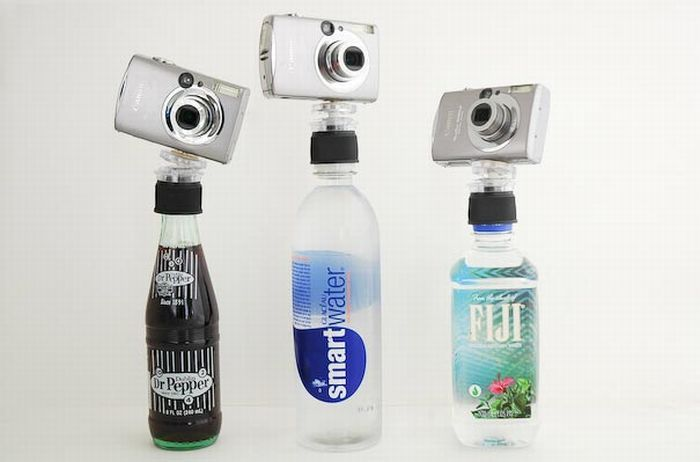 photography_gadgets_05