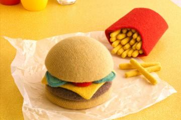 pletené jídlo2