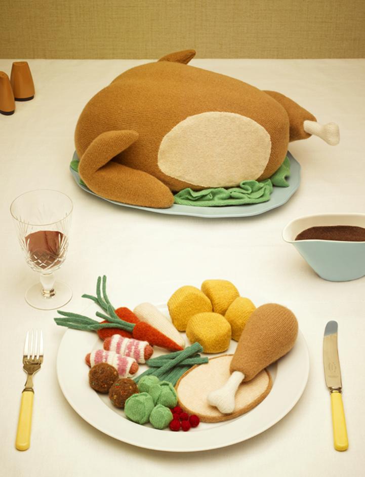 pletené jídlo3