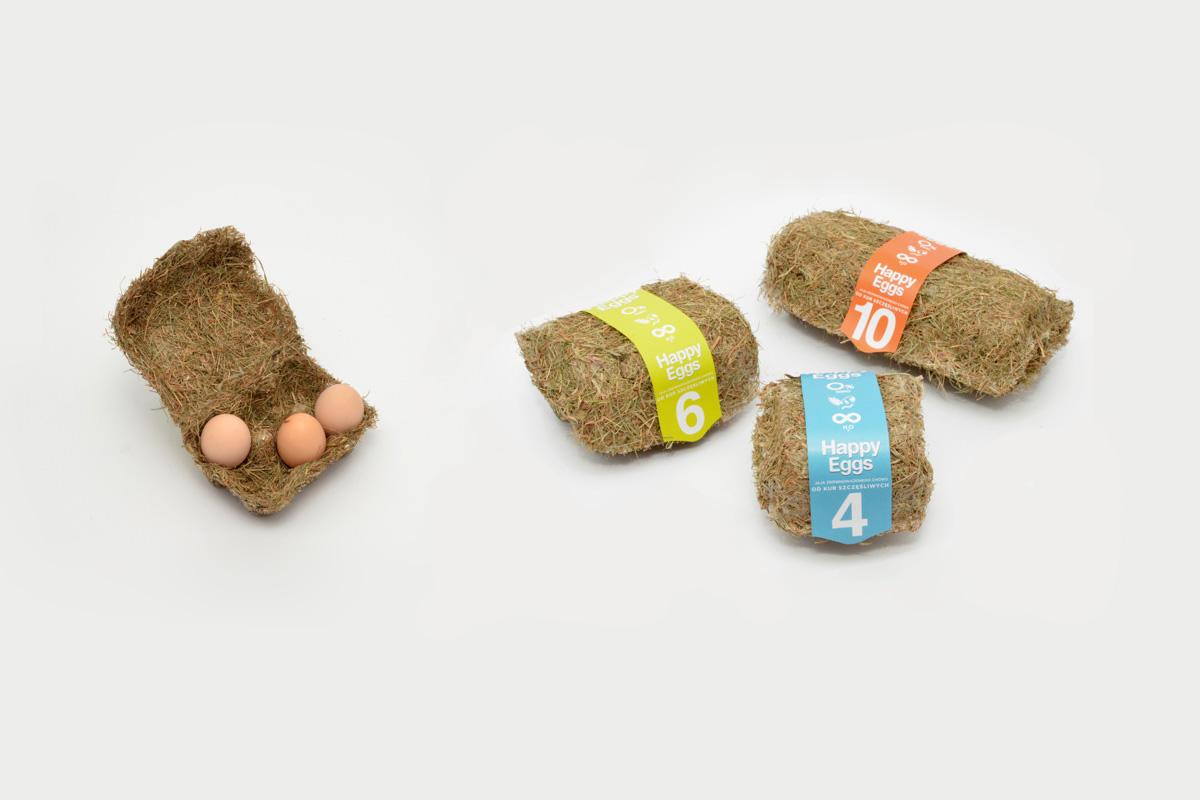 Happy-Eggs-Maja-Szczypek-1-