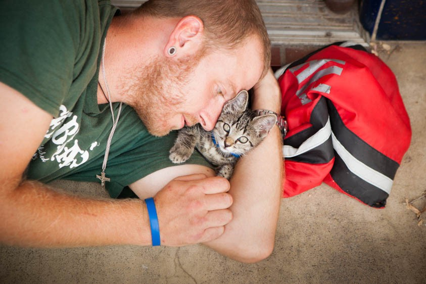 Lifelines-Homeless-and-Pets-18-934x