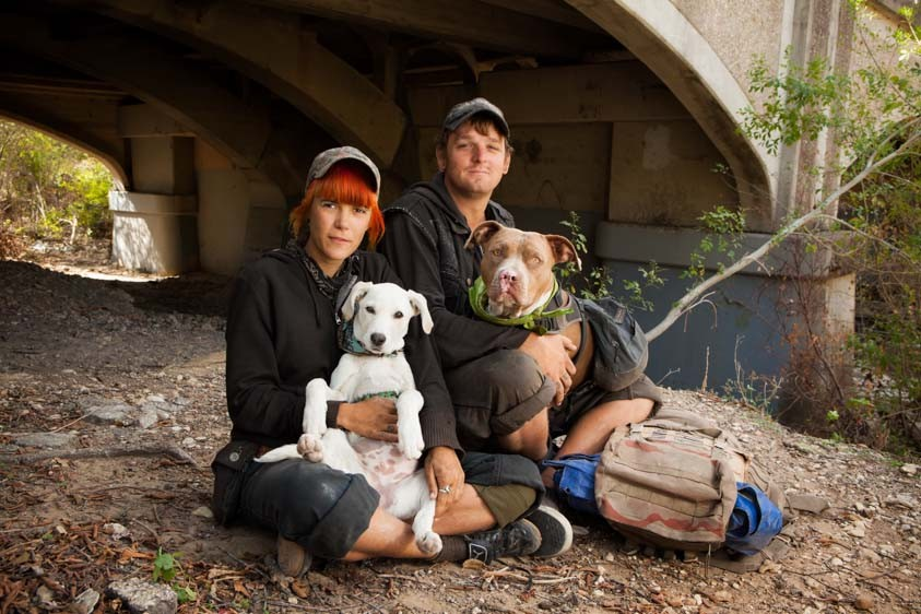 Lifelines-Homeless-and-Pets-5-934x