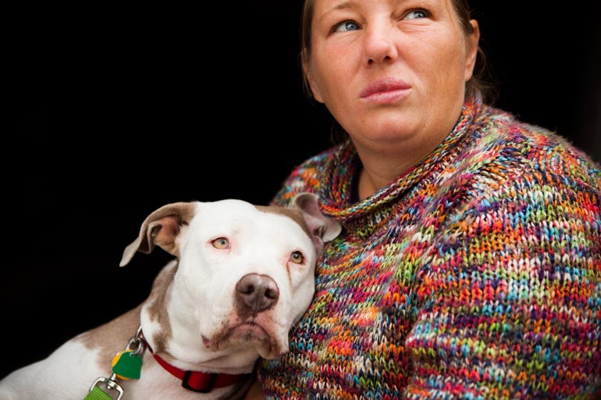 Lifelines-Homeless-and-Pets-6-934x