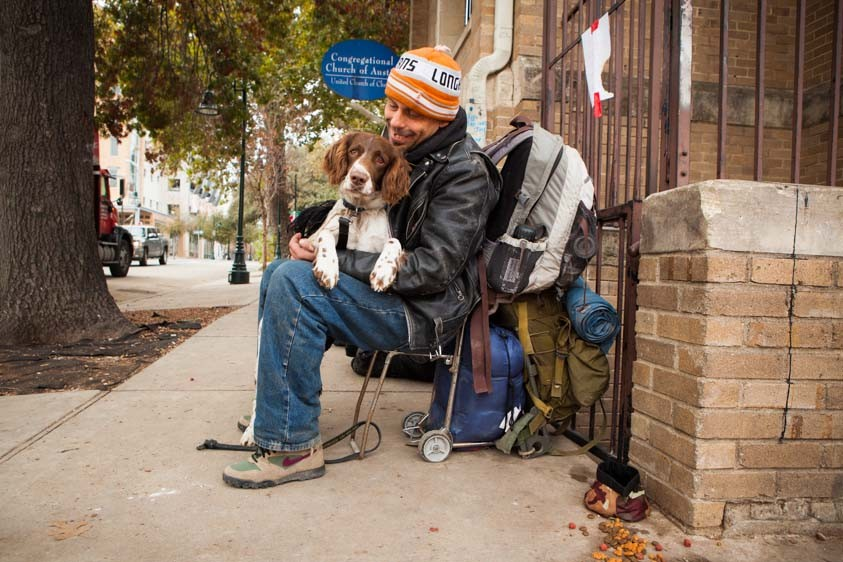 Lifelines-Homeless-and-Pets-7-934x