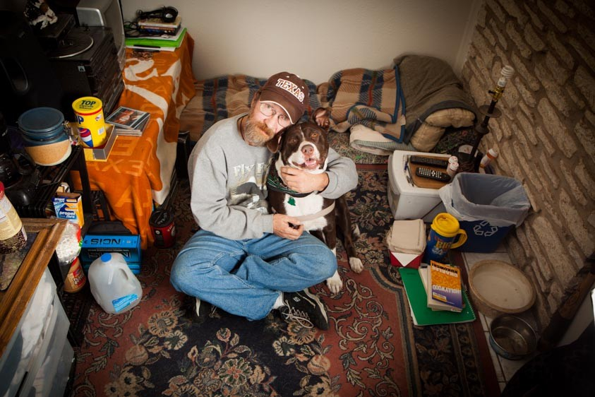 Lifelines-Homeless-and-Pets-8-934x
