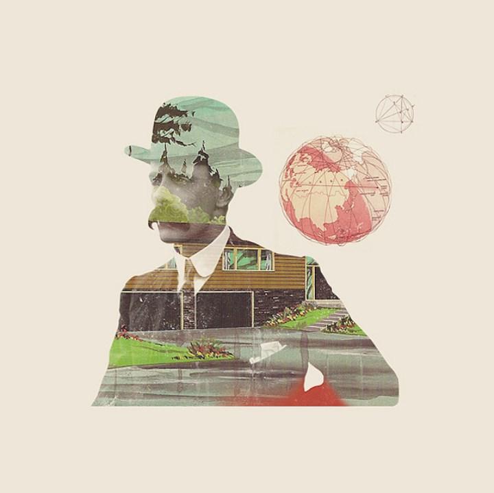 Mark-Weaver-Illustrations-35
