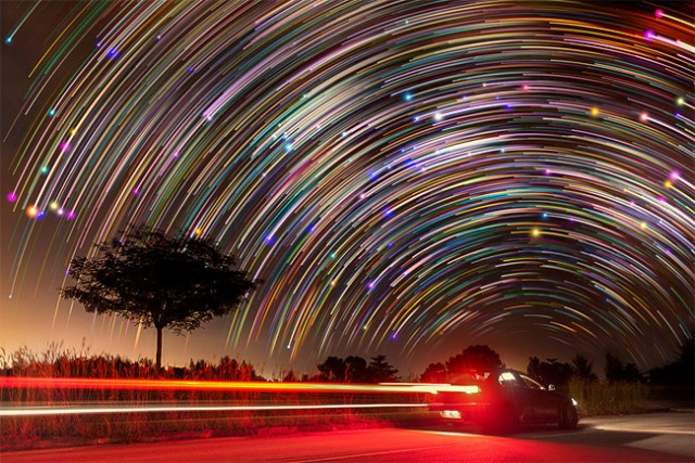 Star-trails-in-Singapore-Sky8-640x427