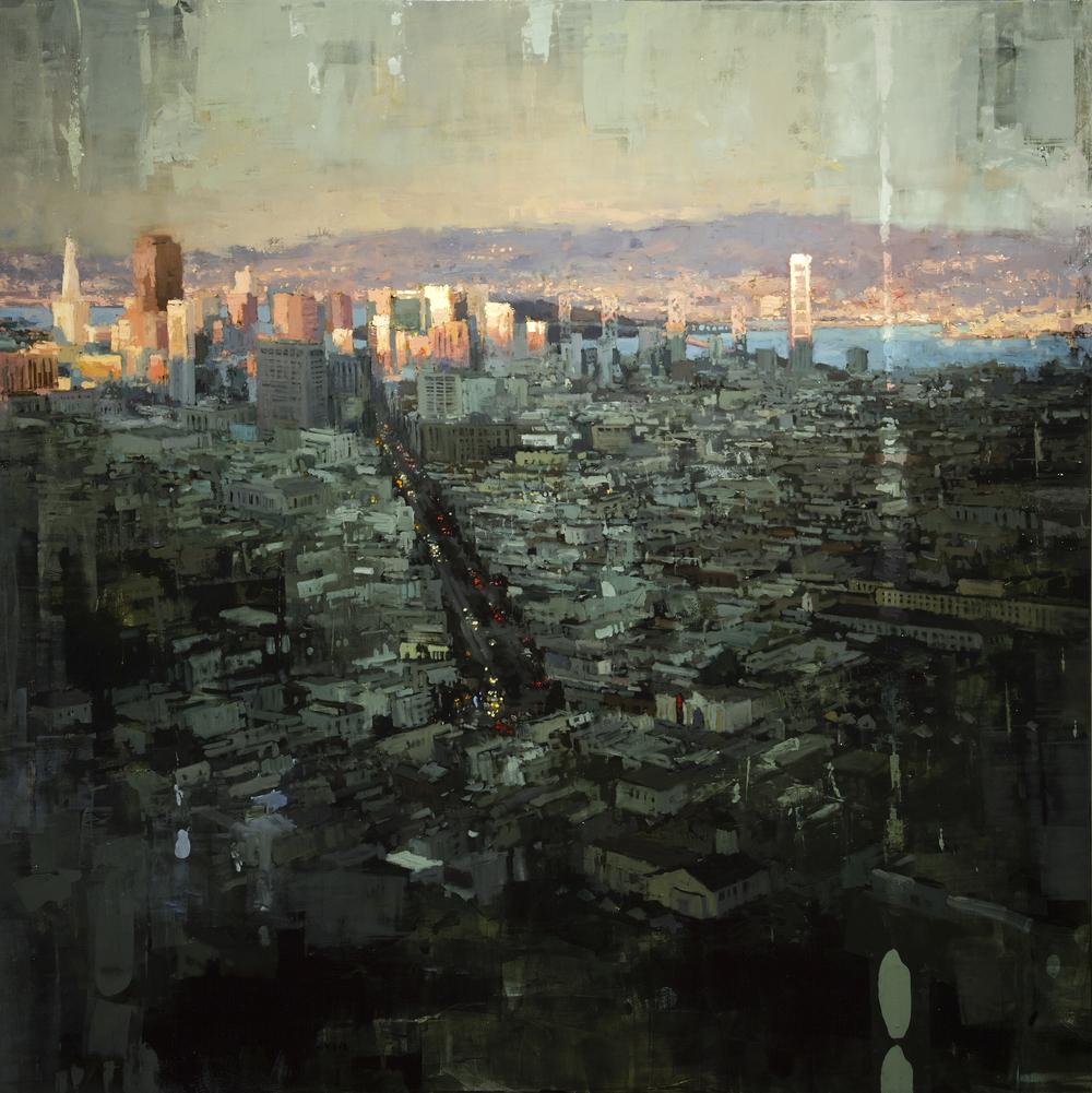 The-Last-Light-of-San-Francisco