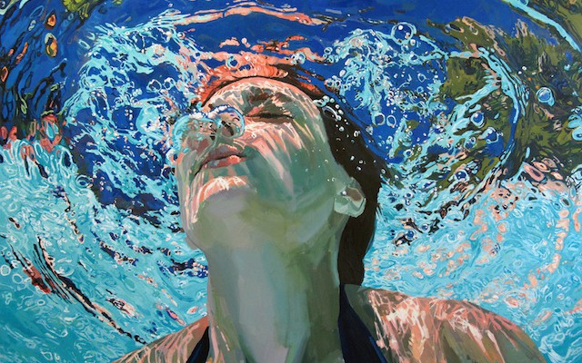 Water-Paintings-by-Samantha-French-1