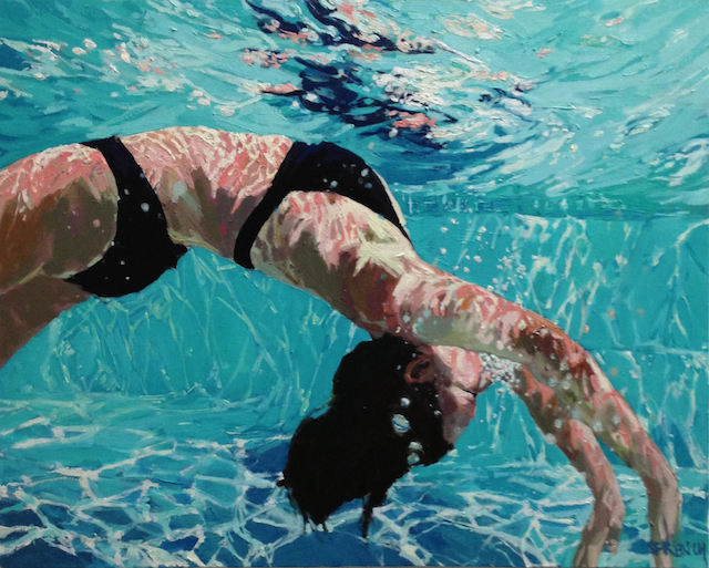 Water-Paintings-by-Samantha-French-11