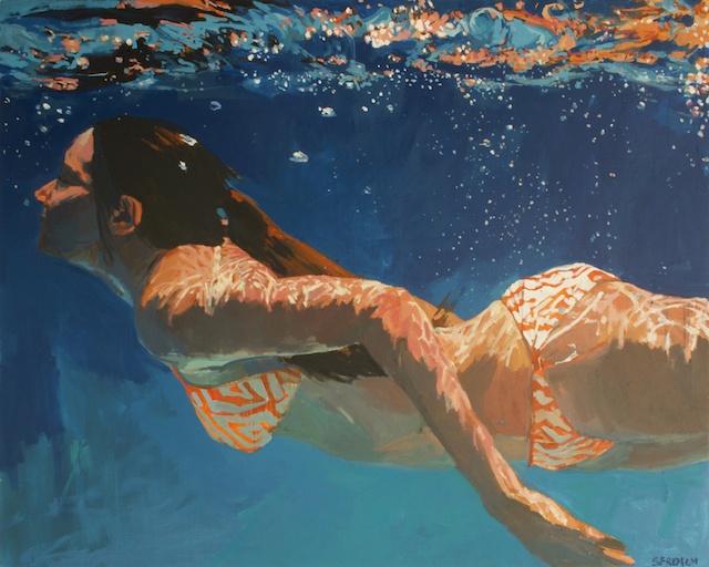 Water-Paintings-by-Samantha-French-19