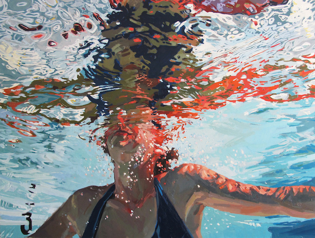 Water-Paintings-by-Samantha-French-24