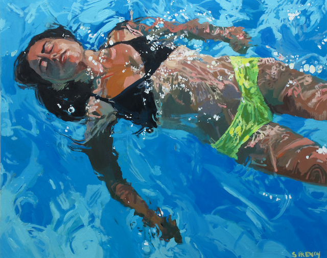 Water-Paintings-by-Samantha-French-36