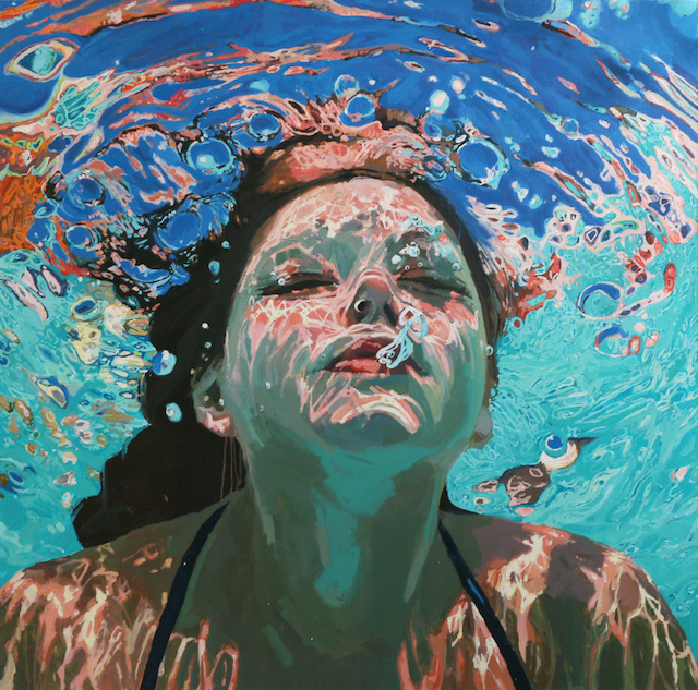 Water-Paintings-by-Samantha-French-5