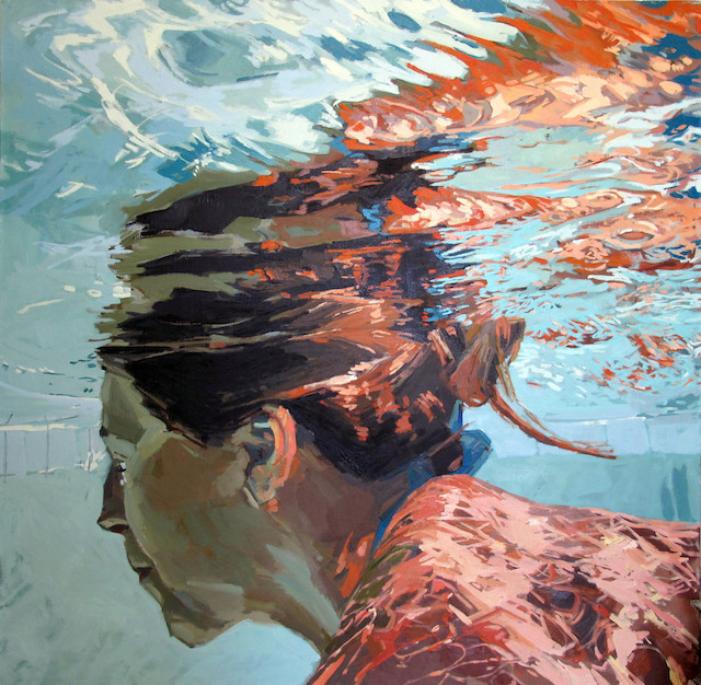 Water-Paintings-by-Samantha-French-9