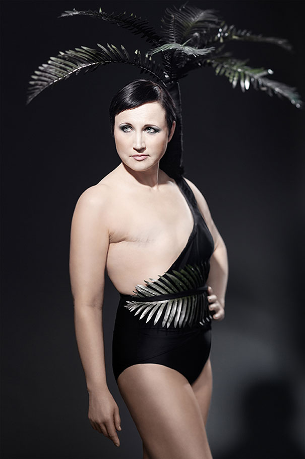 breast-cancer-survivors-one-breast-bathing-suit-monokini-3