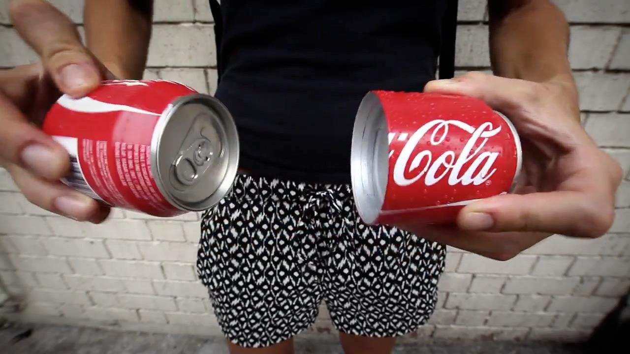 coca-cola-split-can-hed-2013