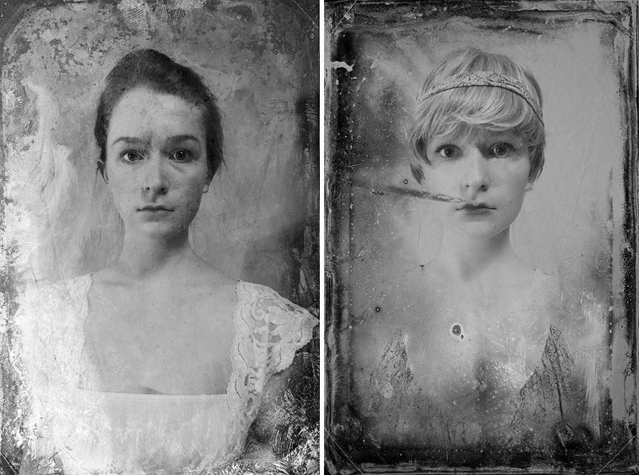 fashion-history-self-portrait-photography-annalisa-hartlaub-1