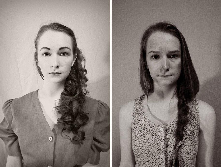 fashion-history-self-portrait-photography-annalisa-hartlaub-2