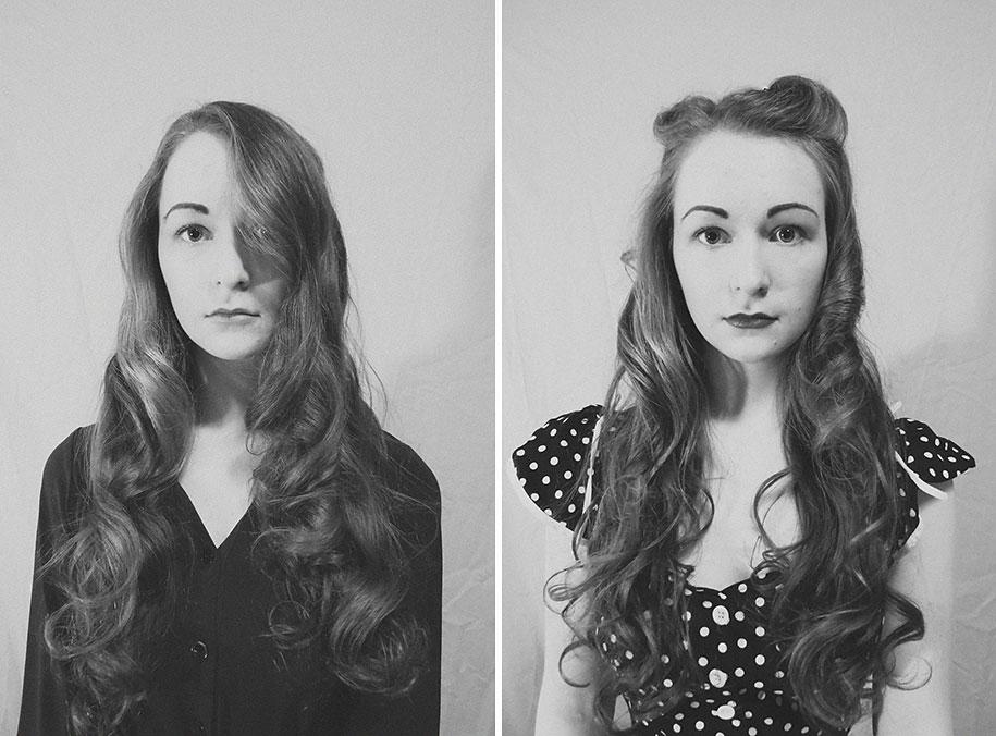 fashion-history-self-portrait-photography-annalisa-hartlaub-3